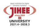 jihee.or.jp