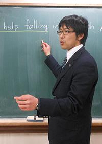 成田 淳樹さんの画像