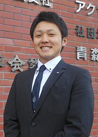 川村 光さんの画像