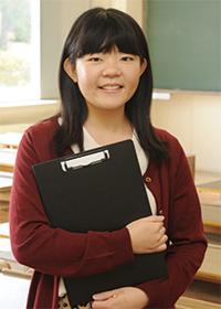 田川 菜奈さんの画像