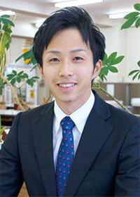 脇坂 光太さんの画像