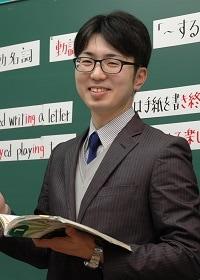 鈴木 将之さんの画像