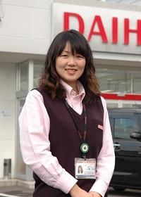 近藤 佑美さんの画像