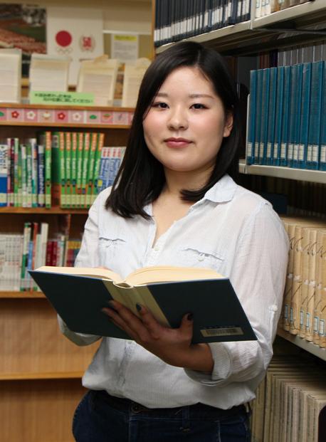 石村 南海子さんの画像