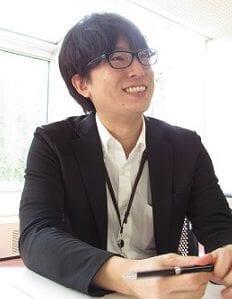 坂本 紫具磨さんの画像