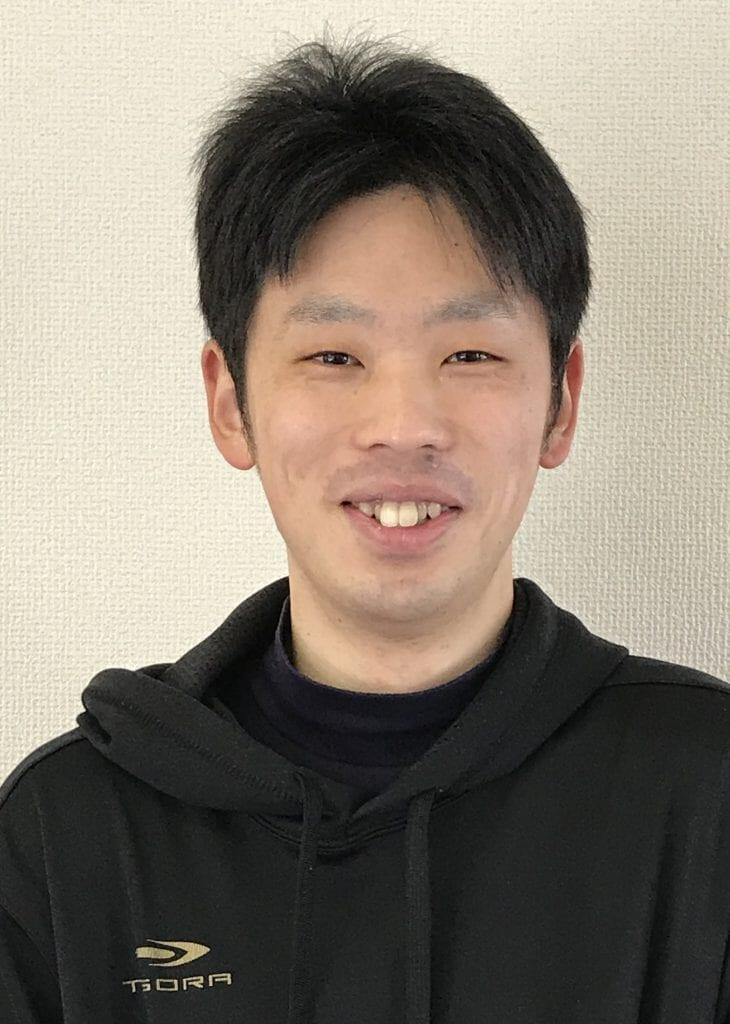 佐藤 大樹さんの画像