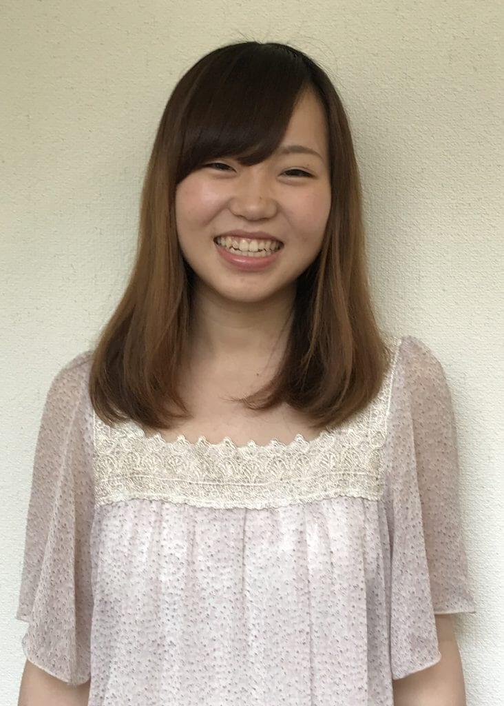 田原 和さんの画像